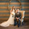 Mayes_Wedding-1677