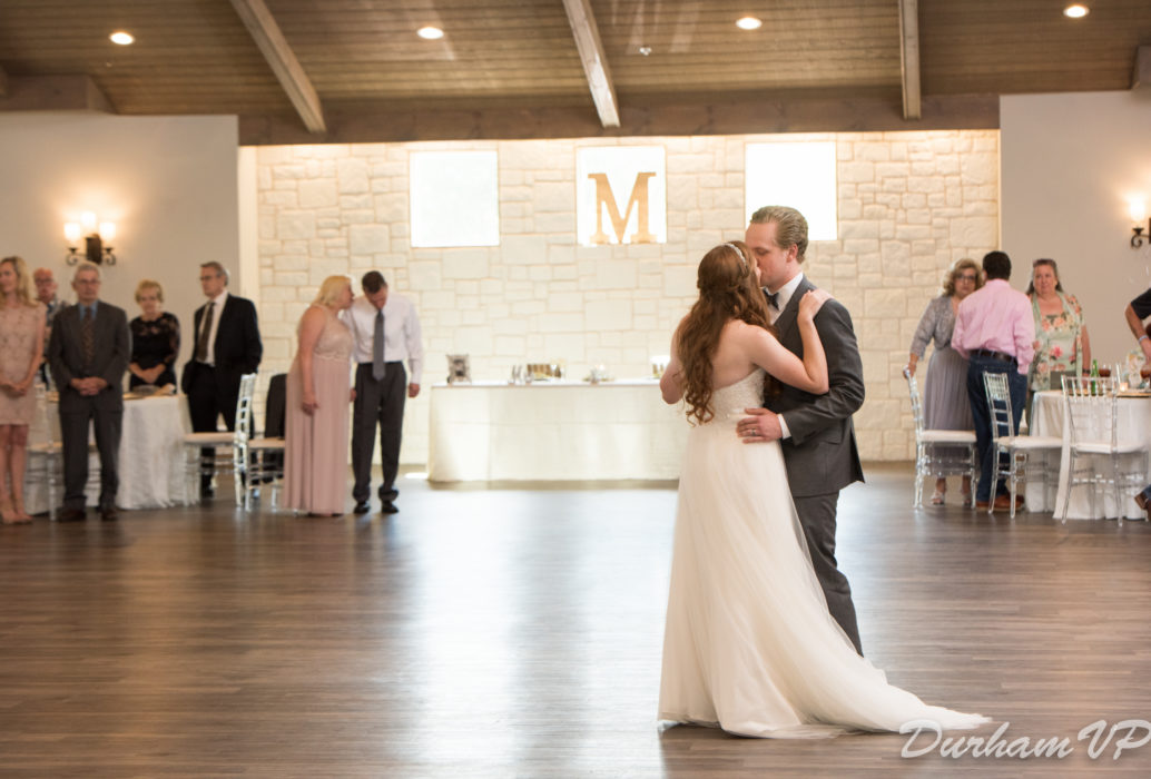 Mayes_Wedding-1678