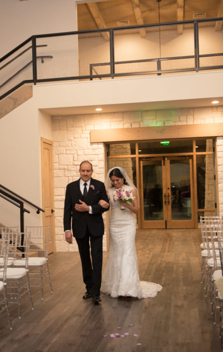 Turner_Wedding-1234