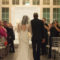 Turner_Wedding-1236