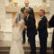 Turner_Wedding-1248