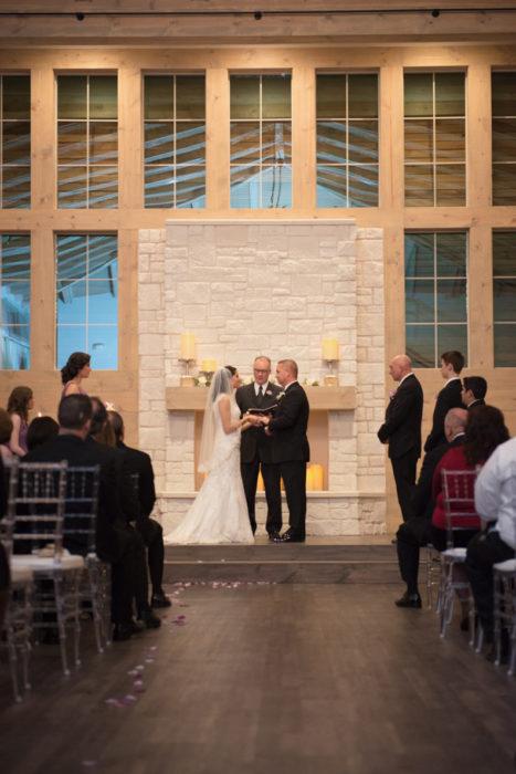 Turner_Wedding-1295