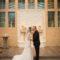 Turner_Wedding-1466