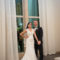 Turner_Wedding-1472