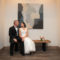 Turner_Wedding-1502