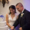 Turner_Wedding-1803