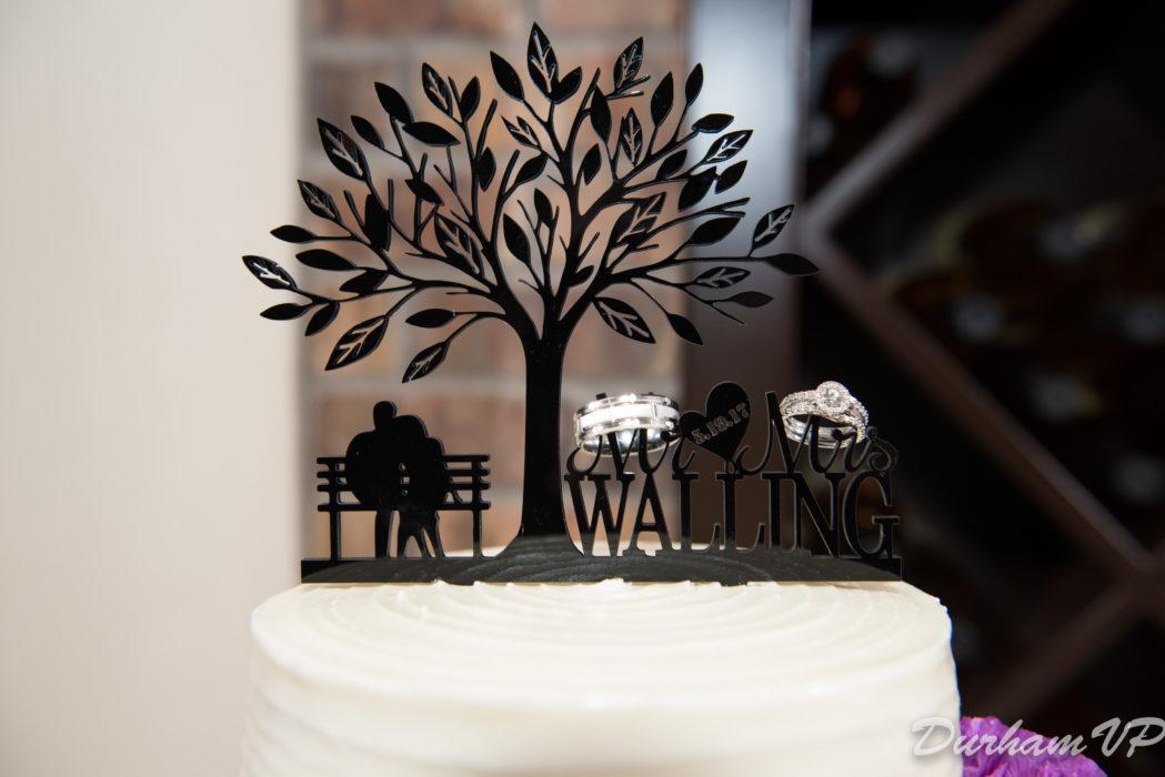 Walling-116