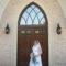 Wedding-1160