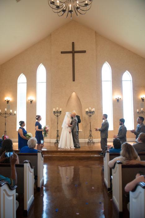 Wedding-1261
