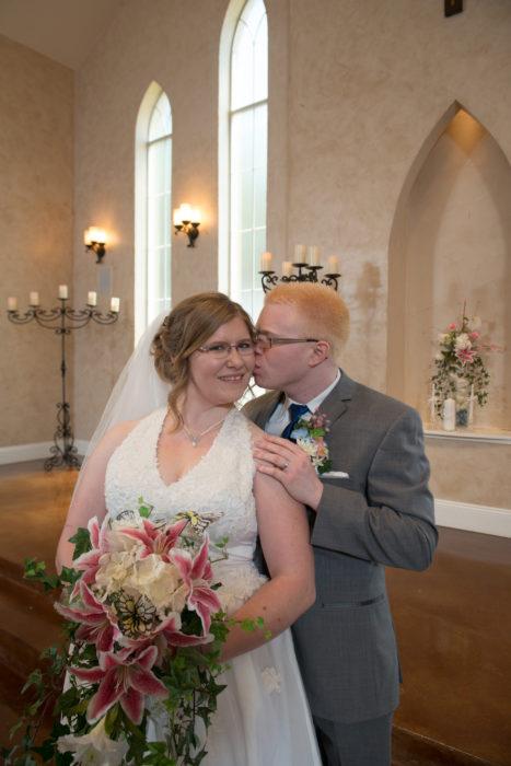 Wedding-1303