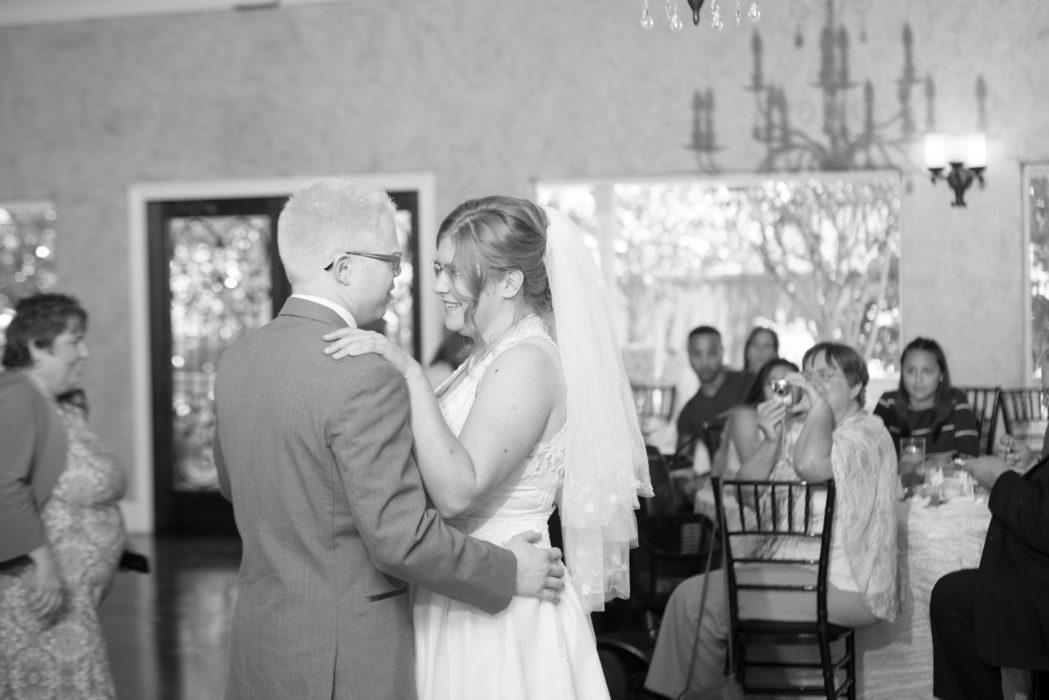Wedding-1408
