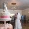 Wedding-1411