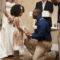 Williams_Wedding-1240