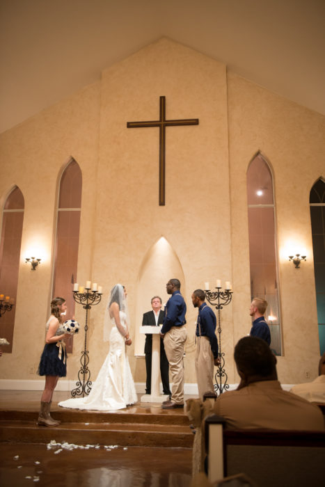 Williams_Wedding-1261