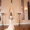 Williams_Wedding-1300