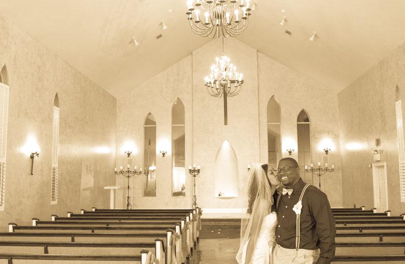 Williams_Wedding-1412