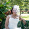 Zoe_Bridal-101