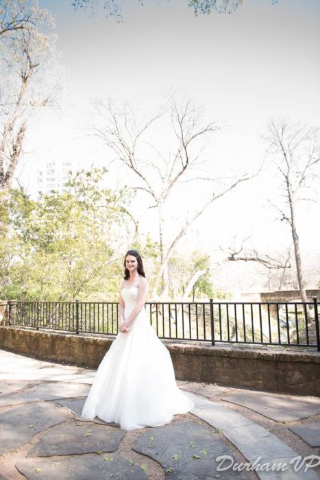 BridalSession-101