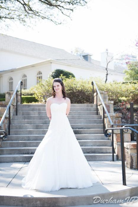 BridalSession-106