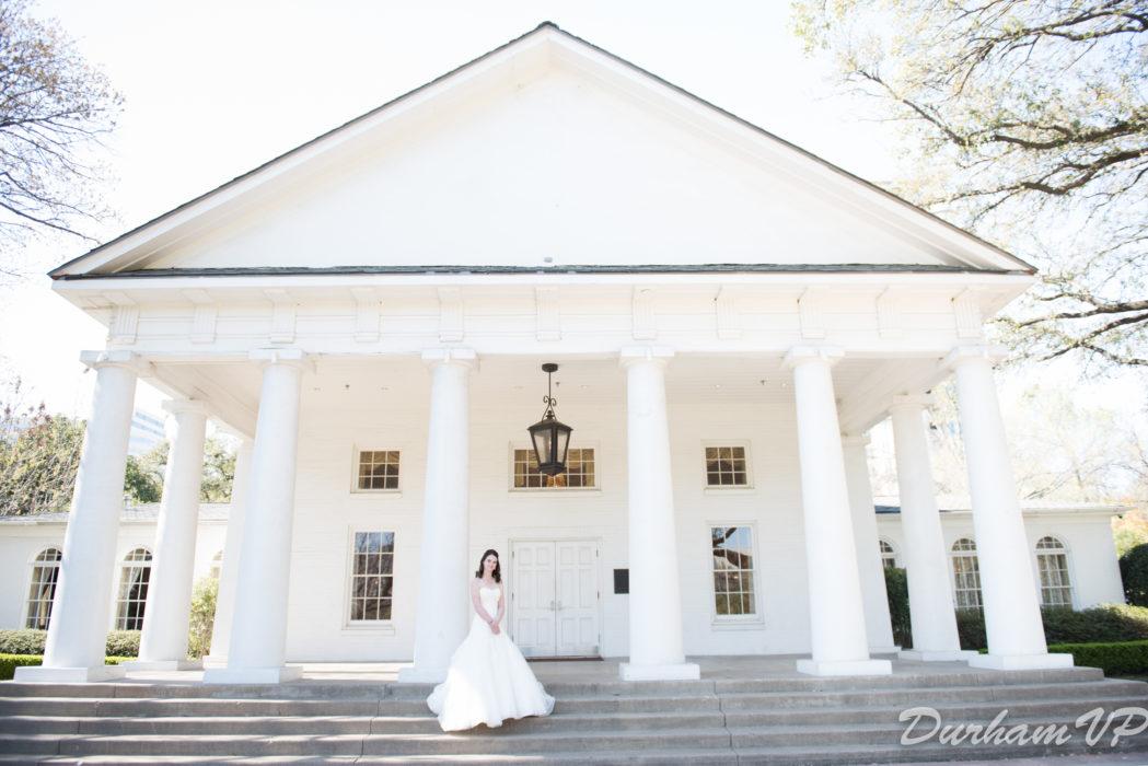 BridalSession-109