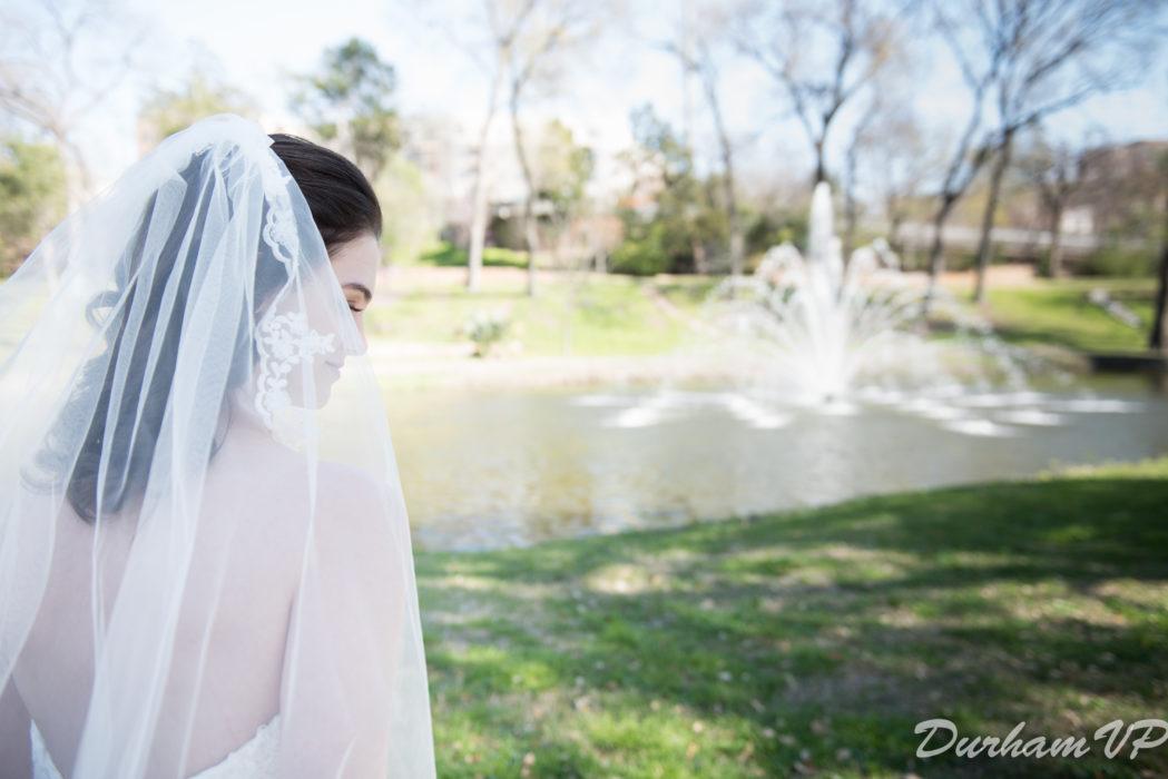 BridalSession-110