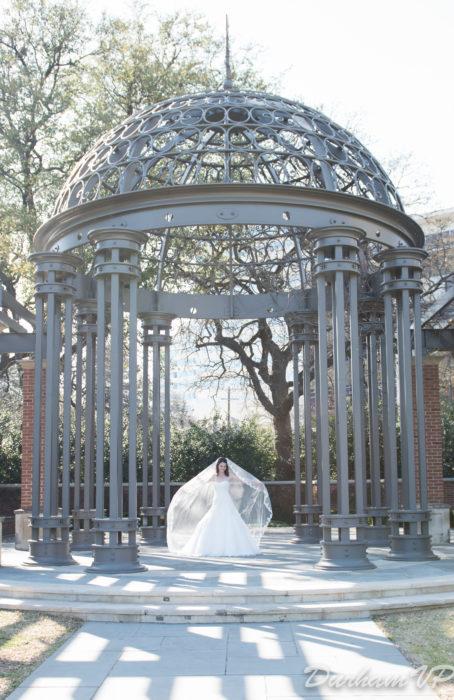 BridalSession-111