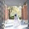 BridalSession-112