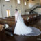 Wedding-1731