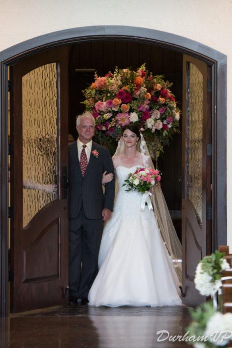 Wedding-1733