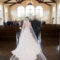 Wedding-1734