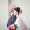 Wedding-1735