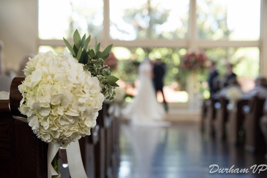Wedding-1736