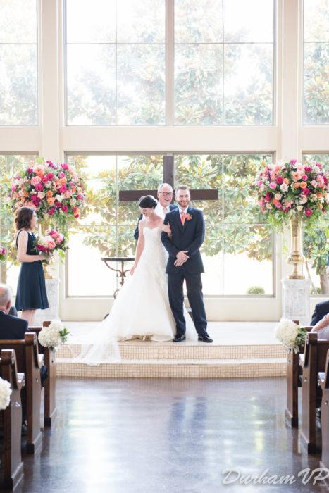 Wedding-1737