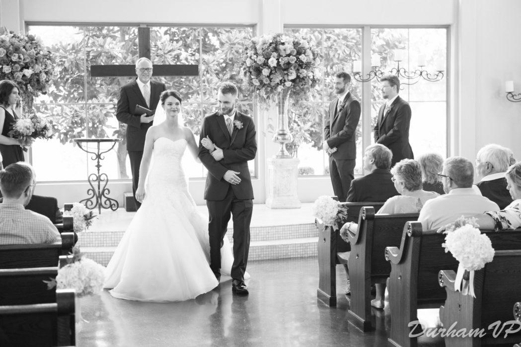 Wedding-1738