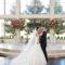 Wedding-1739