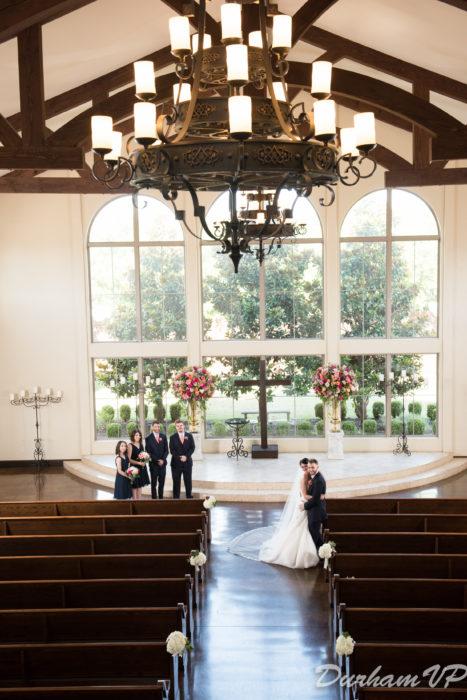 Wedding-1741