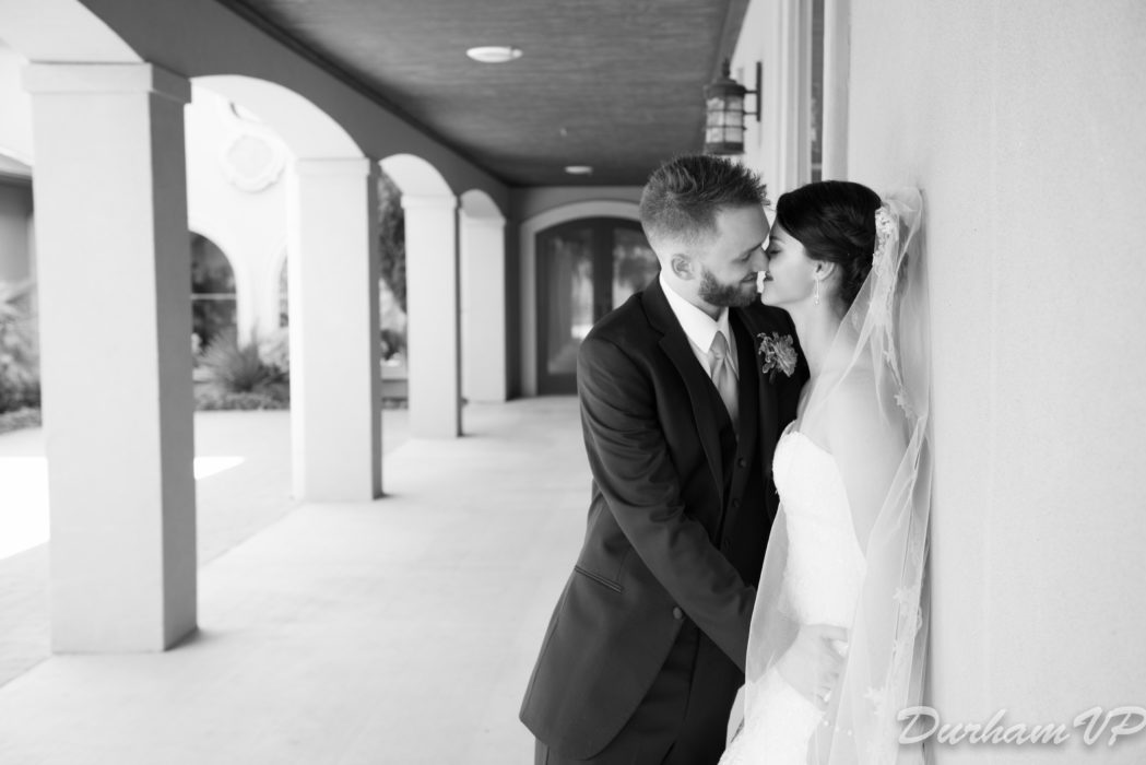 Wedding-1742