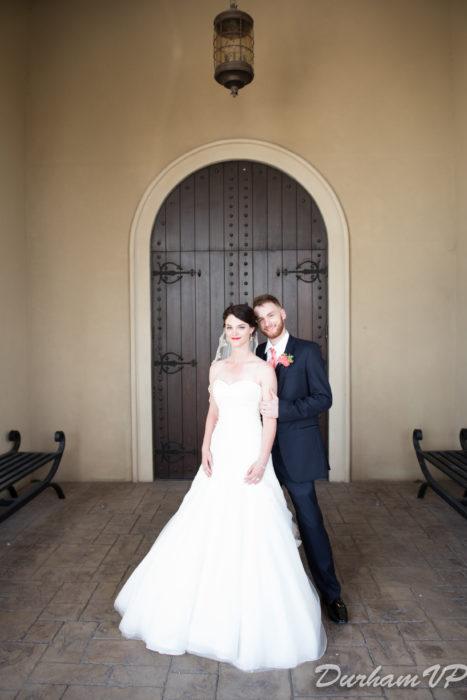 Wedding-1743