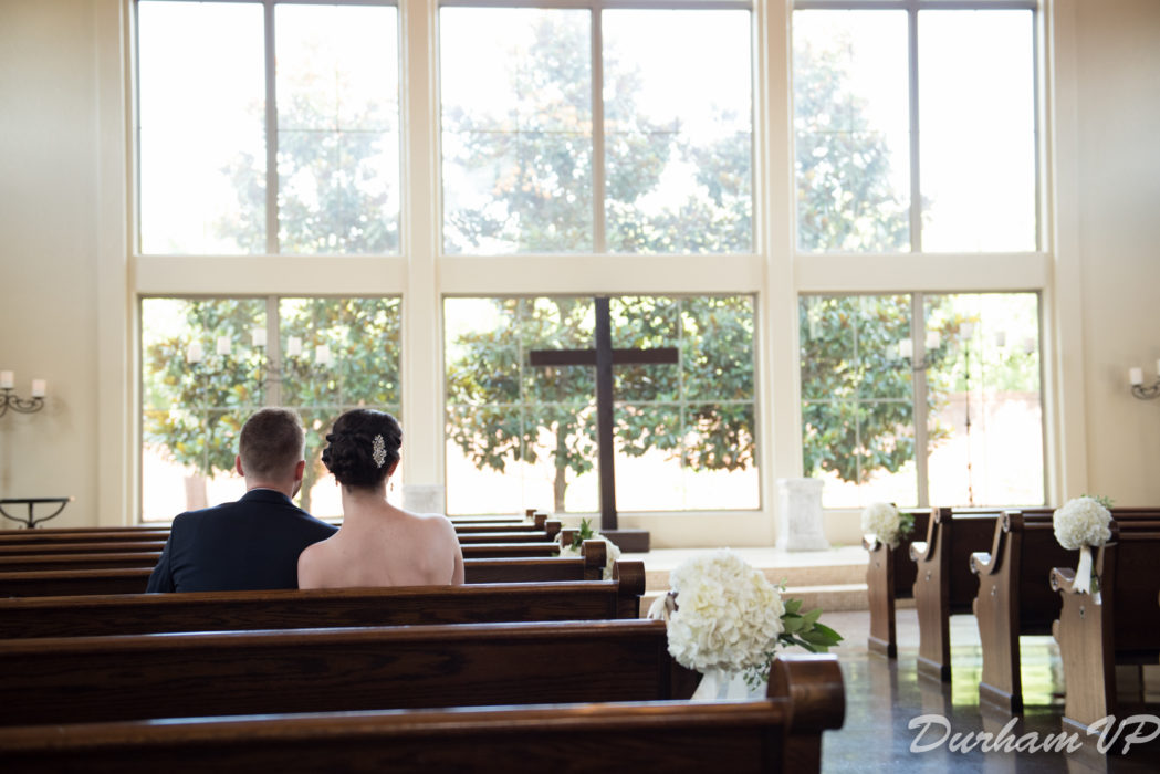 Wedding-1745