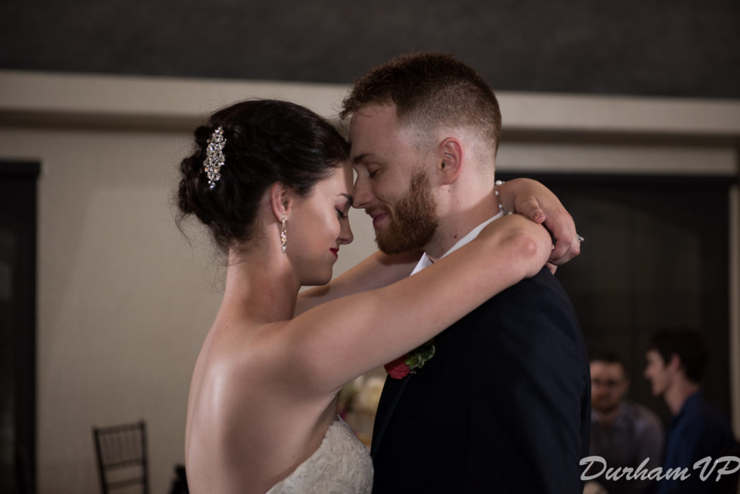 Wedding-1746