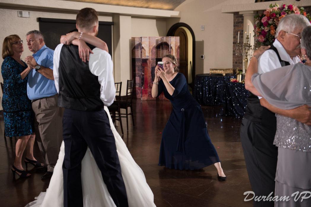 Wedding-1747